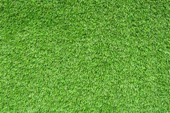 Kunstmatige groene gras
