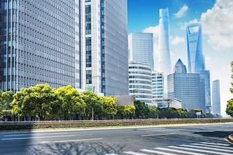 Landgoed snelweg weg architectuur vervoer