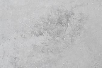 Lege betonnen textuur