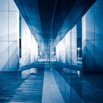 Lege glas vectoren foto 39 s en psd bestanden gratis download - Moderne verdieping ...