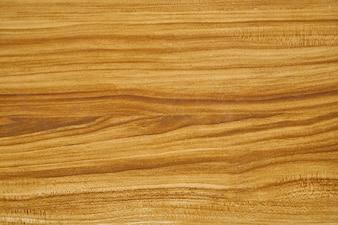 Macro bruin patroon detail textuur
