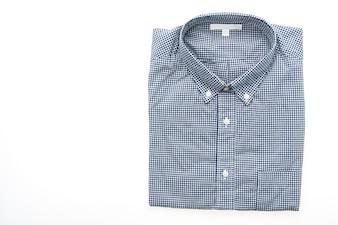 Mannen shirt