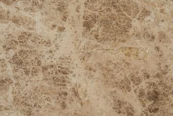 Marmer bruin patroon textuur achtergrond in natuurlijk patroon en kleur voor ontwerp, abstract marmer van Thailand.