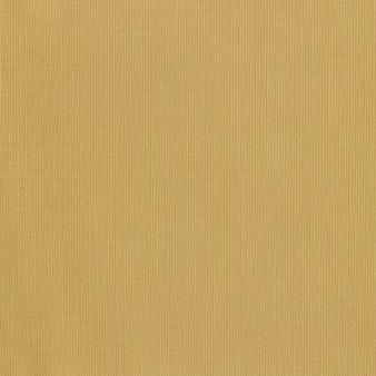 Natuurlijke vintage stof textuur voor achtergrond