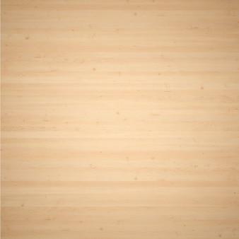 Nieuwe houten textuur achtergrond