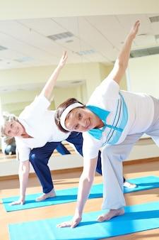 Hal-Hal Sederhana Dari Fitness Yang Dapat Merubah Hidupmu