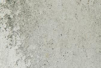 Oude grijze muur, grunge betonnen achtergrond met natuurlijke cement textuur.