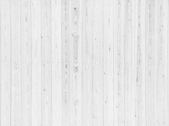 Pine houtstructuur