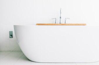 Badkuip iconen gratis download - Eigentijdse badkuip ...