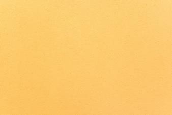 Ruwe geweven muur