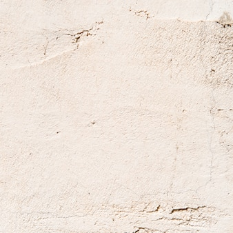 Ruwe muur. Achtergrond textuur.