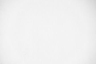 Witte behang textuur