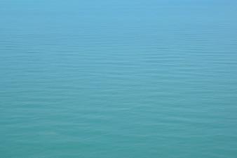 Zeewater