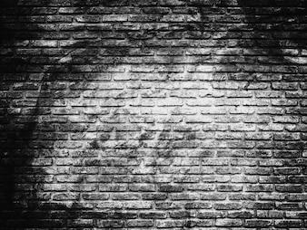 Tijdschrift gebouw vectoren foto 39 s en psd bestanden gratis download - Te vangen zwart wit ontwerp ...
