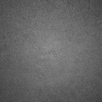 Zwarte abstracte textuur voor achtergrond