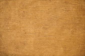 Zwijnen close-up houten detail bruine