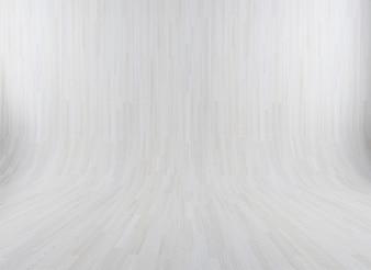 Moderne houtstructuur achtergrond