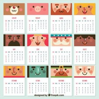 school kalender vectoren en foto's - gratis bronnen voor afbeeldingen ...