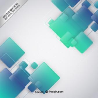 Abstract ontwerp achtergrond vector