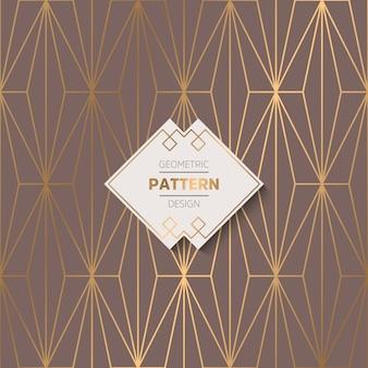 Abstract patroon in Arabische stijl Naadloze vector achtergrond Blauwe en witte textuur Grafisch modern patroon