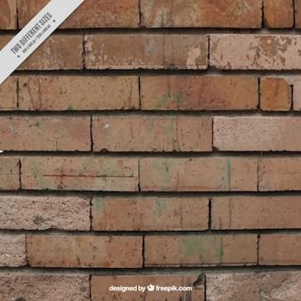 Betonmixen iconen gratis download - Muur steen duidelijk ...