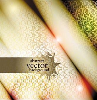 draperie vectoren en foto's - gratis bronnen voor afbeeldingen en ...: nl.freepik.com/vrije-foto-vectoren/draperie