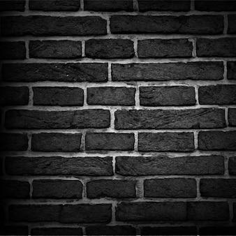 Brick textuur achtergrond