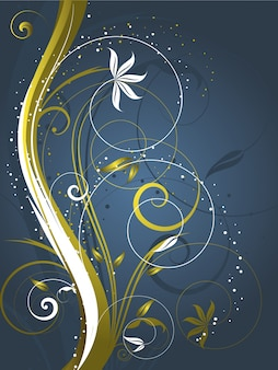 Decoratieve samenvatting