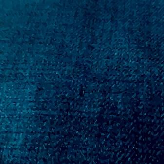 Denim textuur