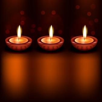 Diwali wensen