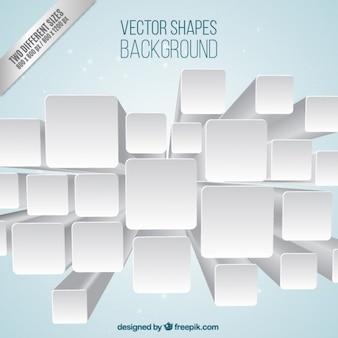 Driedimensionaal vectoren foto 39 s en psd bestanden gratis download - Driedimensionale spiegel ...