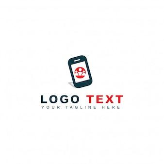 Finder App Logo
