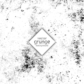 Grunge masker overlay