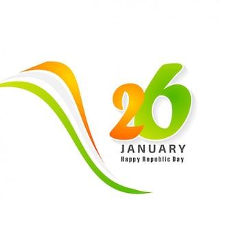 India onafhankelijkheid dag achtergrond