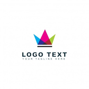 Koninklijk Grafisch Logo