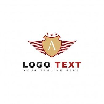 Koninklijk Logo