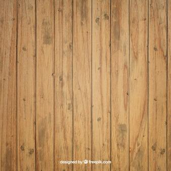 Lichtbruin houtstructuur