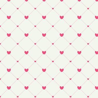 Liefdepatroon