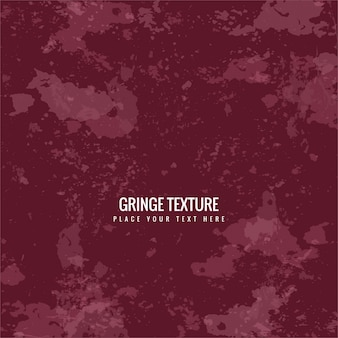 Moderne grunge textuur