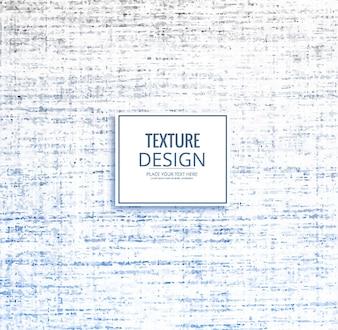 Moderne textuurachtergrond