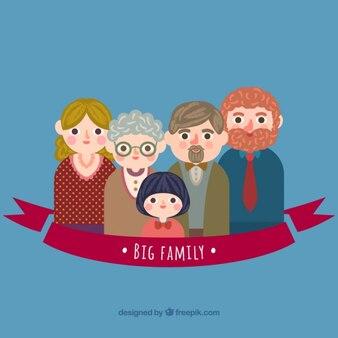 Grote familie iconen gratis download - Baby voet verkoop ...