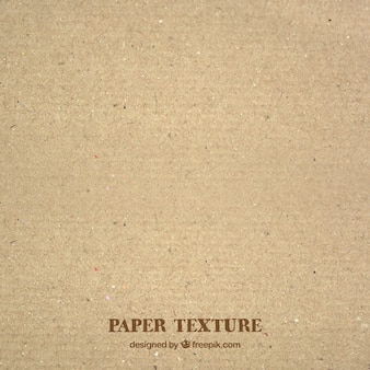 Pakpapiertextuur