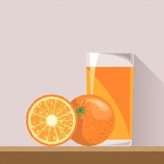 Sinaasappelsap