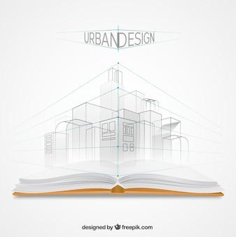 Stedenbouwkundig ontwerp