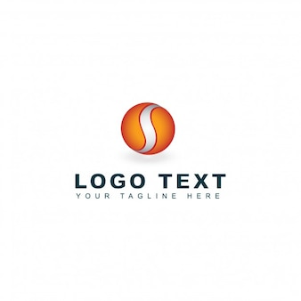 Systic Net Logo Template