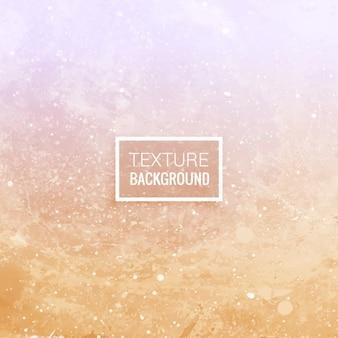 textuur achtergrond licht oranje