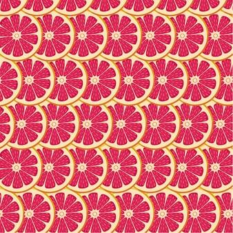 Vector patroon achtergrond