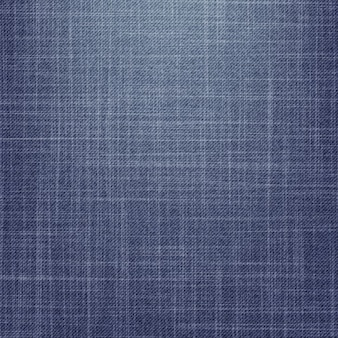 Versleten jeans textuur achtergrond