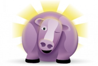 welvaart koe