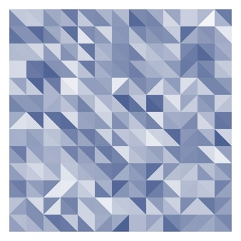 Witte Melkweg Achtergrond Met Tinten Van Blauwe Ontwerpelementen